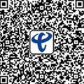 深圳电信授权二维码